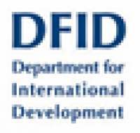 Departement for International Development
